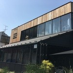 スプリングバレーブルワリー東京 - 外観