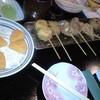 Mukashimukashi - 料理写真: