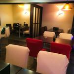 cafe&bar IVan -