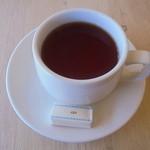 50303239 - 紅茶