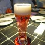 energy - 桜Beer 700円
