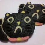 50317390 - 招き猫クッキー
