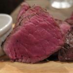 肉酒場 ブラチョーラ -