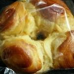 パン工房 クランベリー -