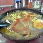 5032959 - 前回食した加茂川味噌