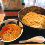 三ツ矢堂製麺 - 料理写真: