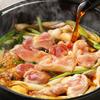 龍馬 軍鶏農場 - 料理写真: