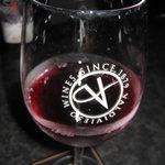Twice up - グラスワイン・カべルネソーヴィニョン