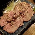 佐賀県三瀬村ふもと赤鶏 - ハツテキ