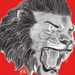 ◇◇札幌最強ラーメン獅子王が大阪上陸◇◇