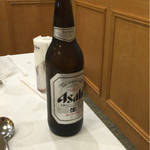 レストラン日本 - ドリンク写真: