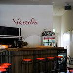 ヴィーコロ - ヴィーコロのロゴ