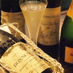 ヴィティス ヴィネリア - Grands Vins
