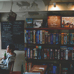 hello coffee stand - その他写真: