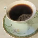 ジェントリー - ブレンドコーヒー