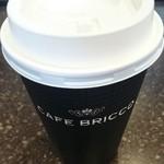 50342350 - カフェブリッコ ブレンドコーヒー(M) fromグリーンロール