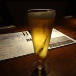 50342900 - 生ビール