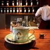 cafe de corazon - ドリンク写真: