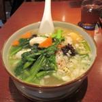 50346859 - 海鮮こしょう麺