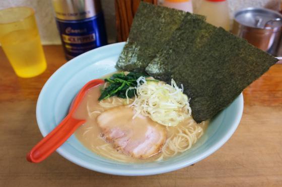 「松壱 焼津」の画像検索結果