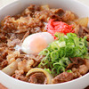 道の駅世羅 - 料理写真: