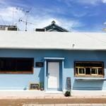 いとまるcafe - 外観