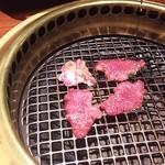 50368036 - 【料理】タン塩