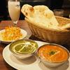 インド・ネパール料理ナマステ 板橋駅東口店