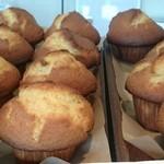 山の上のパン屋JAM - 料理写真: