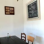 F.cafe -