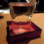 50381229 - 吉翔 「純米吟醸 春のしぼりたて」