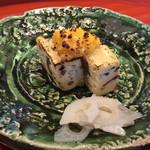 豆水楼 - 五目豆腐