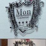 Monkashetto -