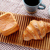 natural bakery cram - メイン写真: