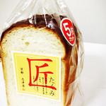 50386584 - missionの食パン