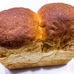 海音 - プレーン食パン