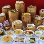 上海湯包小館 -