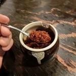 江川亭 - コレ美味しい!!
