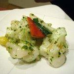 中国料理 チャイナシャドー - nirai08