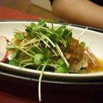 中国料理 チャイナシャドー - nirai11