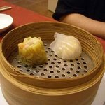 中国料理 チャイナシャドー - nirai14