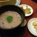 中国料理 チャイナシャドー - nirai16