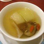 中国料理 チャイナシャドー - nirai05