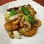 中国料理 チャイナシャドー - nirai07
