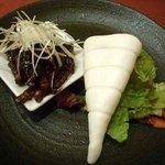 中国料理 チャイナシャドー - nirai09