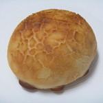 Boulangerie 粉桜 - チーチリ