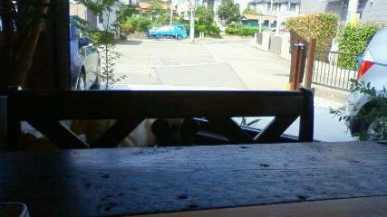 石井珈琲店