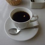 50419938 - セットのコーヒー