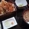 和食処 羽山 - 料理写真: