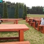 五浦ハム 国営ひたち海浜公園 - 芝生広場